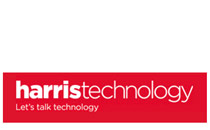 Harris Technology