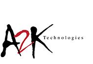 A2K Technologies
