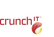 Crunch IT