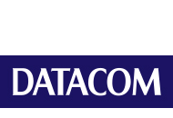 Datacom Systems Pty Ltd