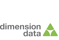 Dimension Data Australia Pty Ltd