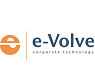 e-Volve Corporate Technology