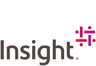 Insight Enterprises (NZ) Ltd