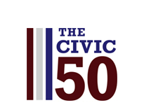 Civic List 50