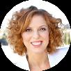 Alisa Bergman, responsable en chef de la politique de confidentialité chez Adobe