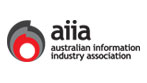 Australian Information Industry Association (AIIA)