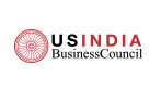 US-India Business Council (USIBC)