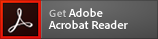 Download Adobe Acrobat Reader DC Logo