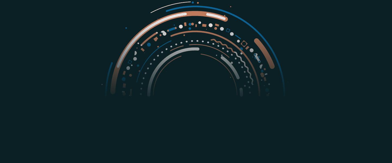 Forms Capability Spotlight