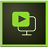 Adobe Presenter Video Express 11