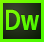 Adobe Dreamweaver[Adobe Dreamweaver]