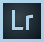 Adobe Lightroom for mobile
