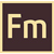 Adobe FrameMaker Publishing Server (2015 release)