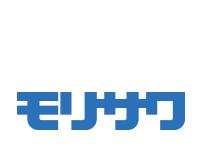 株式会社モリサワ