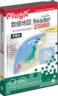 PlugX-数値地図Reader25000Pro