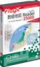 PlugX-数値地図Reader25000Std