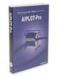 AIPLOT-Pro(エーアイプロットプロ)