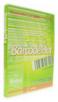 Barcode Plot W