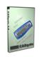 CADgate 3.0