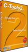 C-Tools2/CS C-Tools2/CS