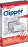 PlugX-Clipper(クリッパー)