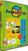 FoldUP!3D/CS(フォールドアップ スリーディー)