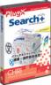 PlugX-Search +(サーチプラス)