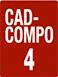 CAD-C0MPO(キャドコンポ) CAD-C0MPO(キャドコンポ)