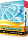 ArcXport2(アークエクスポート2)