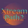 Xtream Path2(エクストリーム・パス2)