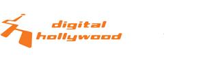 デジタルハリウッド