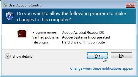 https://wwwimages2.adobe.com/downloadcenter/images/reader/instructions_adm/ru/win7/w7_chrome11_stp4_reader.jpg