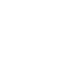 Flash player 17.0 free download. software